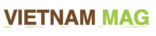 vietnam-mag.com
